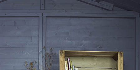 Wood, Shelf, Room, Shelving, Wall, Furniture, Book, Collection, Still life photography, Publication,