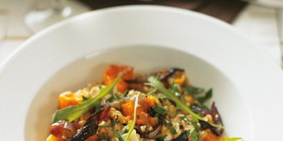 Food, Dishware, Ingredient, Produce, Vegetable, Cuisine, Recipe, Tableware, Serveware, Dish,