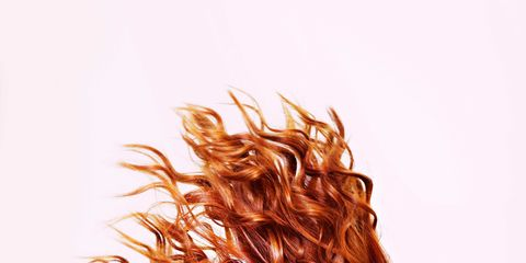 Brown, Hairstyle, Style, Amber, Hair coloring, Brown hair, Liver, Blond, Red hair, Hair accessory,