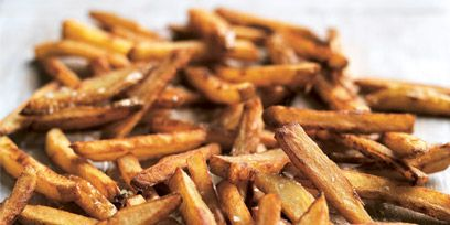 Brown, Food, Photograph, White, Tan, Fried food, Snack, Close-up, Comfort food, Staple food,
