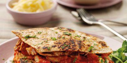 Food, Dishware, Cuisine, Serveware, Tableware, Dish, Plate, Ingredient, Recipe, Meal,