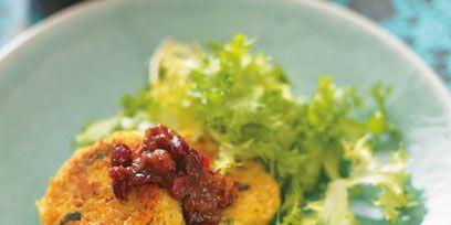 Serveware, Food, Dishware, Plate, Tableware, Ingredient, Cuisine, Recipe, Dish, Leaf vegetable,