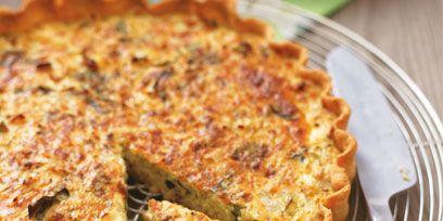 Food, Baked goods, Cuisine, Dishware, Dish, Kitchen utensil, Cutlery, Recipe, Ingredient, Plate,