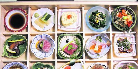 Cuisine, Food, Dishware, Dish, Tableware, Meal, Serveware, Soup, Ingredient, Recipe,