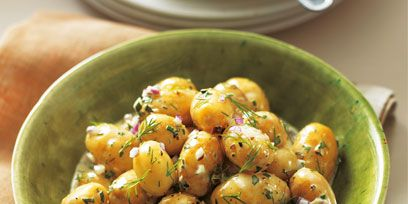 Food, Serveware, Dishware, Root vegetable, Tableware, Produce, Recipe, Plate, Dish, Side dish,