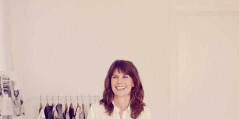 Textile, Outerwear, Jeans, Denim, Style, Clothes hanger, Fashion, Fashion design, Closet, Outlet store,
