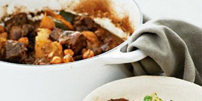 Food, Cuisine, Bowl, Dish, Recipe, Meal, Tableware, Ingredient, Serveware, Produce,