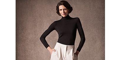 Sleeve, Shoulder, Textile, Joint, Standing, Style, Waist, Fashion, Neck, Black,