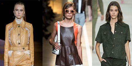 Clothing, Footwear, Sleeve, Shoulder, Outerwear, Style, Dress, Fashion model, Street fashion, Fashion accessory,