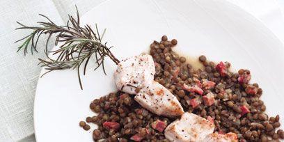Dishware, Food, Ingredient, Cuisine, Serveware, Plate, Breakfast, Dish, Recipe, Meal,