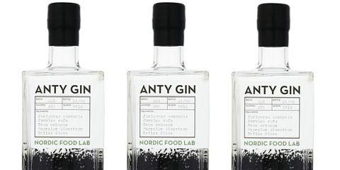 Liquid, Product, Fluid, Bottle, White, Red, Style, Beauty, Font, Glass bottle,