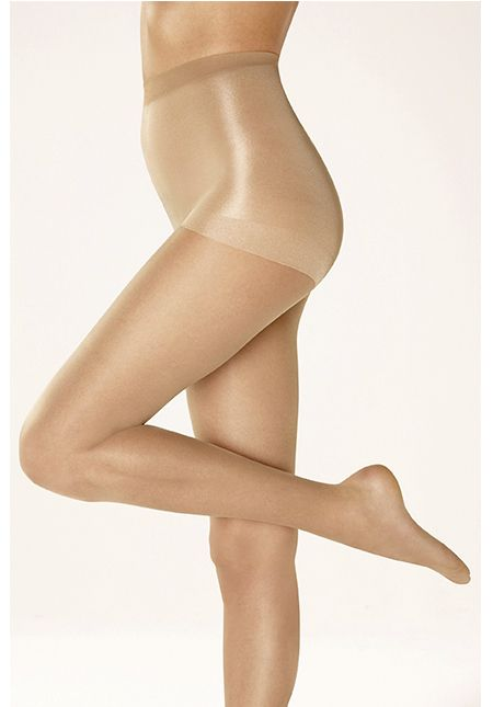 ededc8af6 Let s talk about nude tights