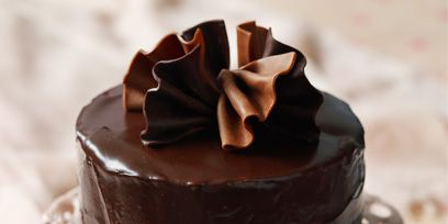 Food, Sweetness, Cuisine, Dessert, Ingredient, Baked goods, Cake, Chocolate, Confectionery, Dish,