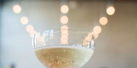 Fluid, Drinkware, Glass, Stemware, Liquid, Barware, Drink, Wine glass, Alcoholic beverage, Cocktail,