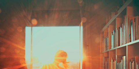 Orange, Light, Backlighting, Heat, Lens flare, Photography, Art,