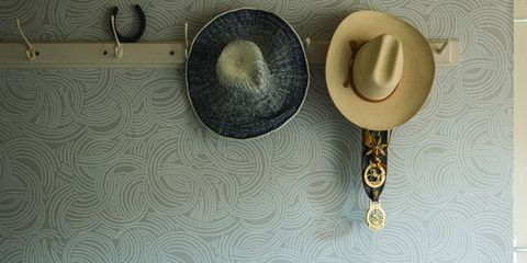 Brass, Pottery, Metal, Collection, Still life photography, earthenware, Ceramic, Sun hat, Home accessories, Shelving,