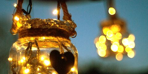 Yellow, Amber, Light, Metal, Brass, Still life photography, Flame, Candle, Candle holder, Fire,