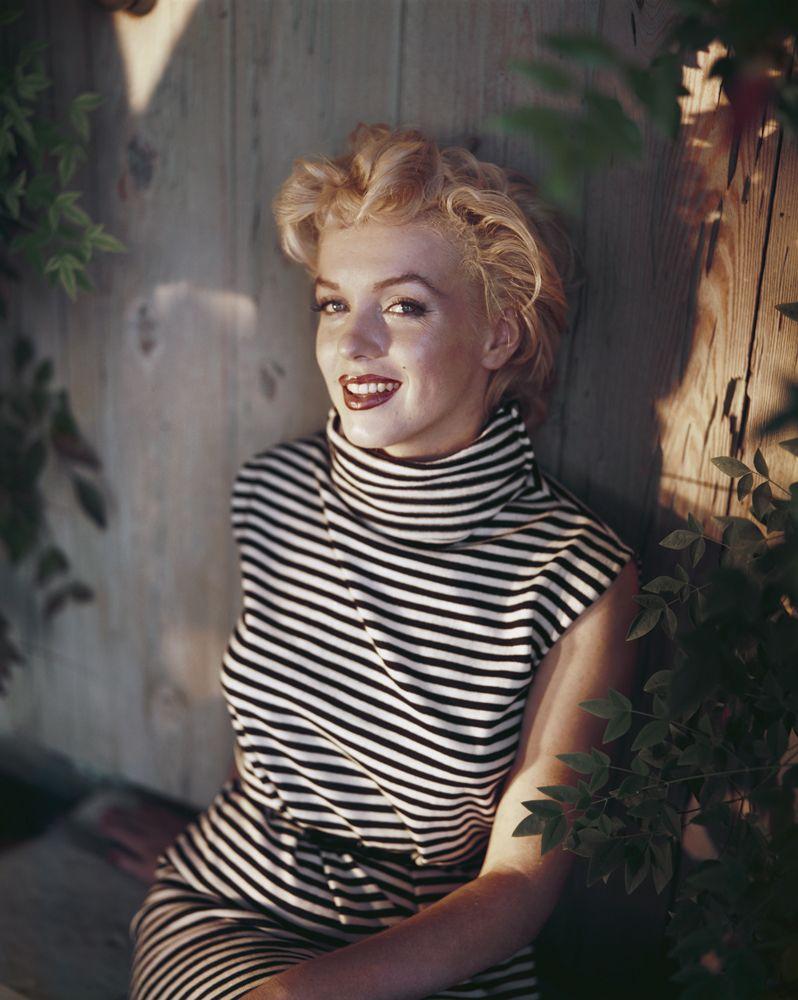 Marilyn Monroe Birthday | Marilyn Monroe pictures | Fashion Icon