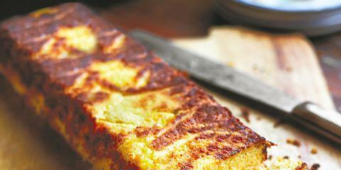 Food, Finger food, Cuisine, Ingredient, Dish, Kitchen utensil, Dishware, Plate, Snack, Baked goods,
