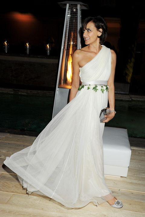d155d87b4d89 The 10 best flats to wear to a wedding