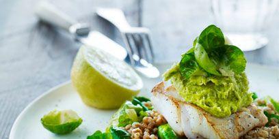 Food, Serveware, Dishware, Ingredient, Tableware, Drink, Produce, Lemon, Citrus, Plate,