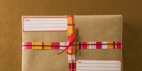 Textile, Bag, Pattern, Beige, Maroon, Wallet, Shoulder bag, Paper product,