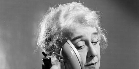 Hearing, Audio accessory, Eyelash, Portrait photography, Portrait, Polka dot, Curious,