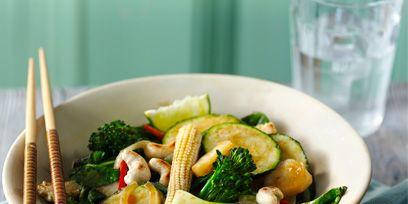 Food, Produce, Ingredient, Cuisine, Tableware, Recipe, Dish, Dishware, Vegetable, Drinking water,