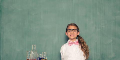 Glasses, Vision care, Liquid, Fluid, Transparent material, Varnish, Classroom, Science, Solution, Solvent,