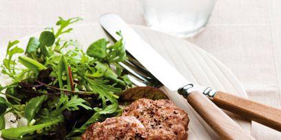 Food, Dishware, Finger food, Ingredient, Serveware, Plate, Baked goods, Cuisine, Recipe, Dish,