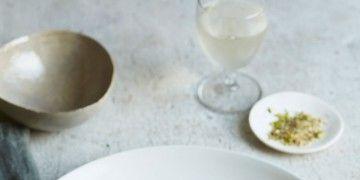 Food, Dishware, Serveware, Cuisine, Tableware, Ingredient, Dish, Recipe, Kitchen utensil, Spoon,