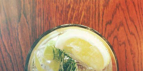 Fluid, Liquid, Drink, Alcoholic beverage, Distilled beverage, Glass, Drinkware, Cocktail, Liqueur, Classic cocktail,