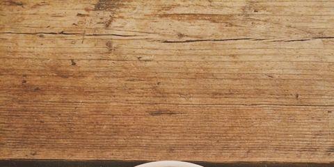 Cup, Coffee cup, Serveware, Drinkware, Wood, Single-origin coffee, Espresso, Flat white, Drink, Caffè macchiato,