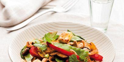 Food, Cuisine, Dishware, Ingredient, Serveware, Produce, Tableware, Dish, Recipe, Bowl,