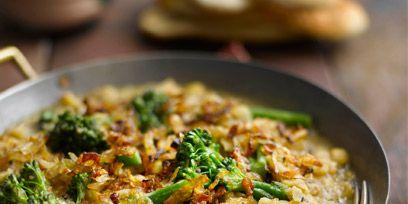 Food, Green, Cuisine, Dish, Recipe, Ingredient, Tableware, Dishware, Serveware, Meal,