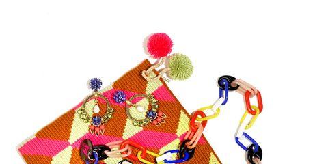 Magenta, Art, Creative arts, Craft, Graphics,