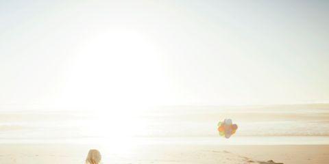 People on beach, People in nature, Sand, Shore, Beach, Sunlight, Vacation, Coast, Shadow, Footprint,