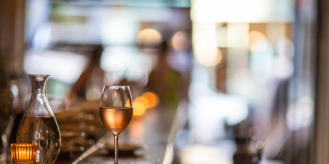 Drinkware, Glass, Stemware, Barware, Drink, Alcohol, Wine glass, Alcoholic beverage, Tableware, Dessert wine,