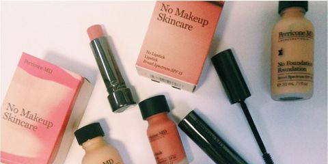 Brown, Liquid, Peach, Orange, Pink, Cosmetics, Tints and shades, Beauty, Amber, Tan,