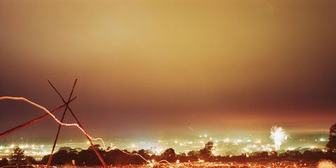 Sky, Night, Evening, Dusk, Morning, Heat, Twig, Sunset, Afterglow, Stock photography,