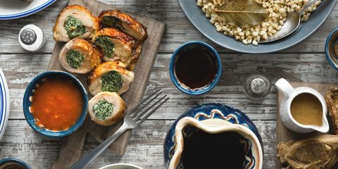 Serveware, Cuisine, Food, Dishware, Ingredient, Tableware, Dish, Meal, Bowl, Recipe,