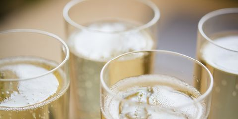 Liquid, Drinkware, Barware, Drink, Glass, Alcohol, Alcoholic beverage, Tableware, Beer glass, Fluid,