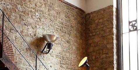 Room, Wood, Lighting, Interior design, Floor, Wall, Flooring, Interior design, Linens, Hardwood,