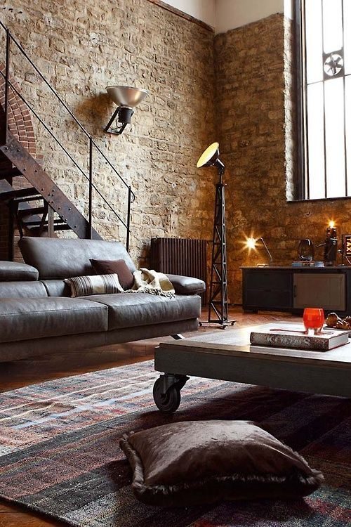 how to give your living room a dose of new york style living room rh redonline co uk