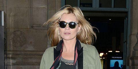Eyewear, Glasses, Vision care, Sunglasses, Textile, Outerwear, Jacket, Style, Street fashion, Fashion accessory,