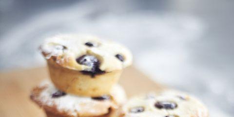 Finger food, Food, Cuisine, Cookies and crackers, Baked goods, Ingredient, Dessert, Cooking, Recipe, Cookie,