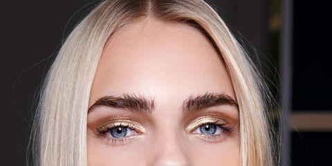 Lip, Cheek, Hairstyle, Skin, Eye, Chin, Forehead, Eyebrow, Eyelash, Jaw,