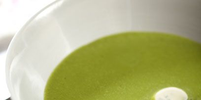 Serveware, Green, Dishware, Ingredient, Food, Tableware, Green sauce, Condiment, Pea soup, Dish,