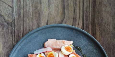 Food, Peach, Ingredient, Cuisine, Dishware, Serveware, Orange, Recipe, Dish, Meal,