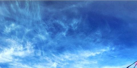 Sky, Cloud, Water transportation, Painting, Stock photography,